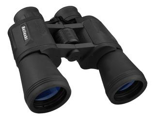 Prismáticos 20x50 - Binoculares Largavista Profesionales,