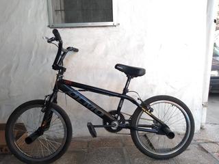 Bicicleta Olmo Diseño Chili