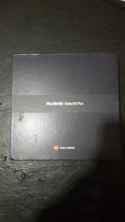 Huawei Mate 10 Pro Liberado Oferta