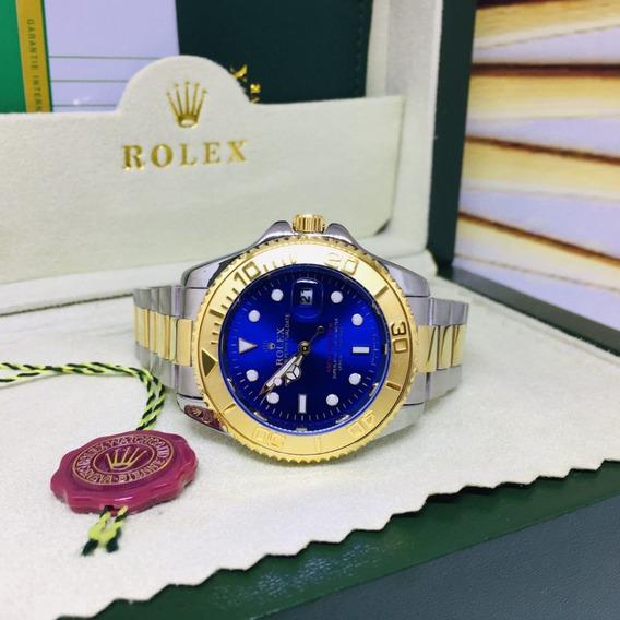 Relógio Masculino Luxuoso Promoção Frete Grátis Sem Juros