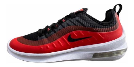 Tenis Nike Air Max Axis Aa2146 800 Dancing Originals