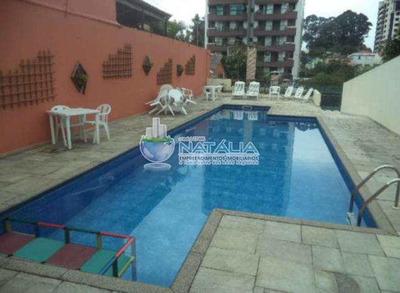 Apartamento Com 3 Dorms, Santa Teresinha, São Paulo, Cod: 63187 - A63187