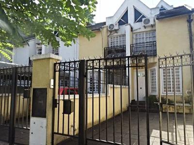 Casas En Venta En Serrano Al 1000 En San Miguel