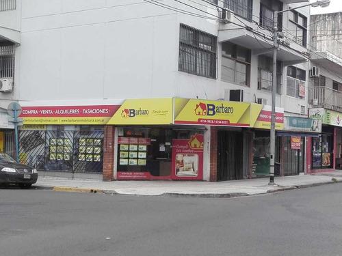 Venta, Local, Centro De San Martin