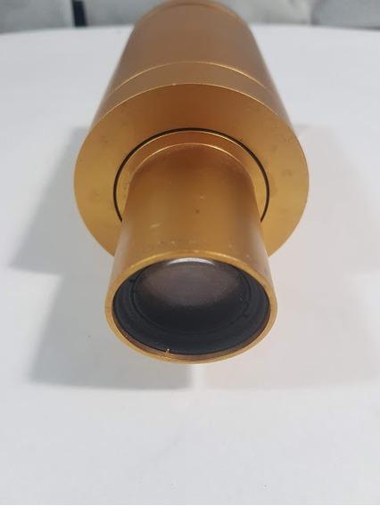 Lente Schneider Cinelux Es Anamórficas 2x Mc 70mm F/2 Super