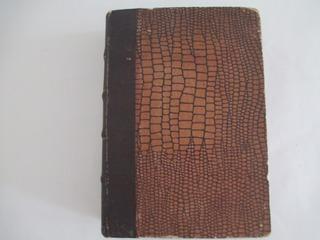 Raro Livro Bandeirantes No Paraguai -seculo Xvii -documentos