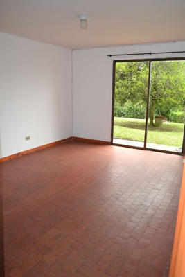 Fincas En Venta Cerritos 188-411
