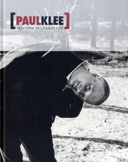 Paul Klee -maestro De La Bauhaus