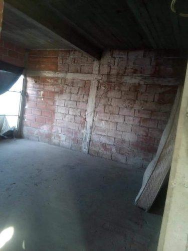 Casa De 1 Nivel En La Col. Morelos