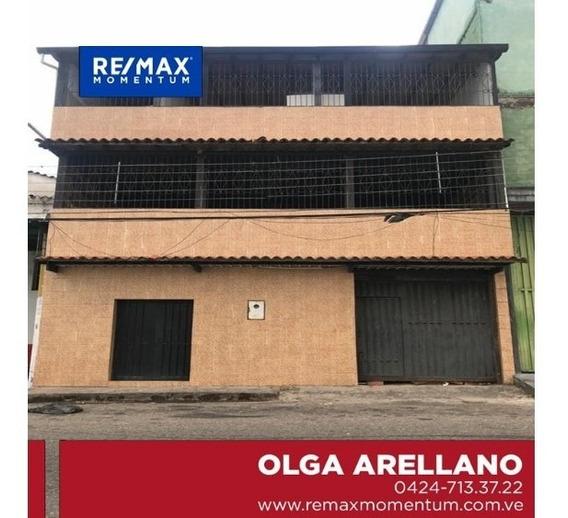 Se Vende Casa La Concordia , San Cristobal , Tachira