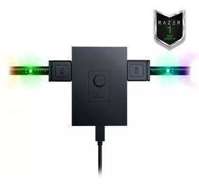 Razer Chroma Hdk Development Kit Led Na Cpu
