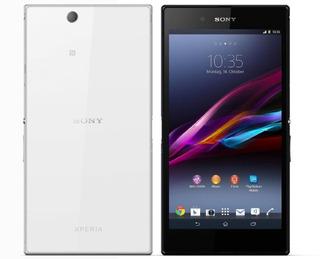 Celular Sony Xperia Z Android 16gb 13mp Wifi 5 Lte Desbloqu