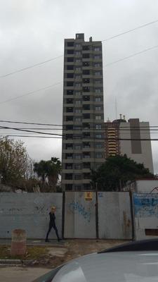 Departamento En Venta San Miguel