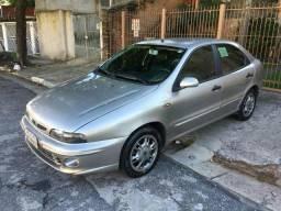 Fiat Brava 1.6 Sx 5p 2001