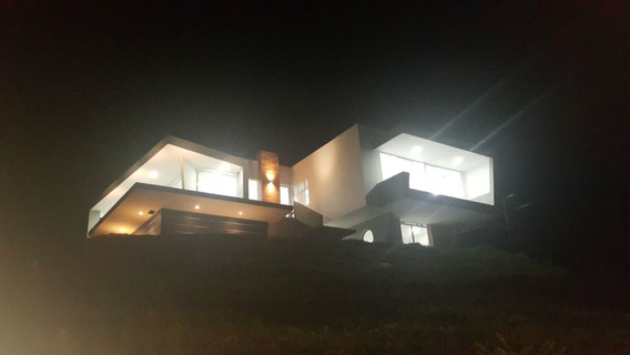 Casa En Venta Vía Condina Armenia-pereira