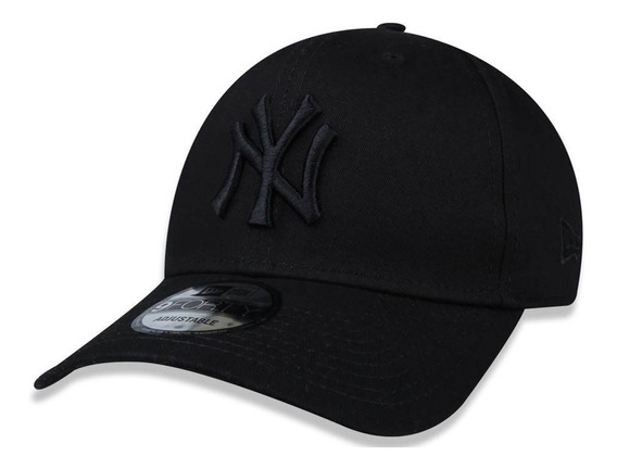 Boné New Era Original New York Yankees Basebol Ny Mbper329