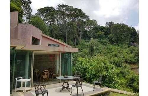 Casa En Renta, Zona Norte Con El Mejor Clima, Cuernavaca Morelos.