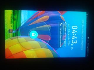 Celular Android Huawey G 630 Ascend Operativo Bandas Abierta