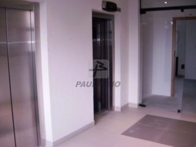 Salas / Conjuntos - Vila Guiomar - Ref: 2496 - L-2496