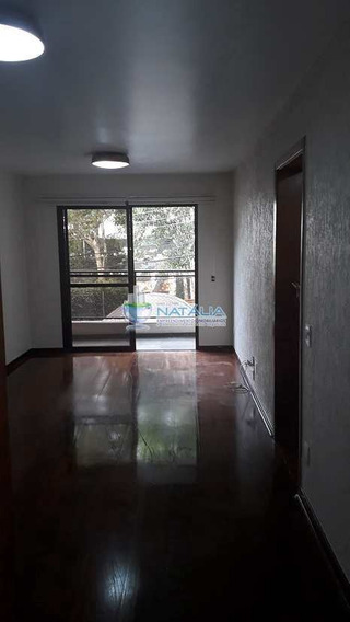 Apartamento Com 2 Dorms, Santana, São Paulo - R$ 955 Mil, Cod: 63281 - A63281