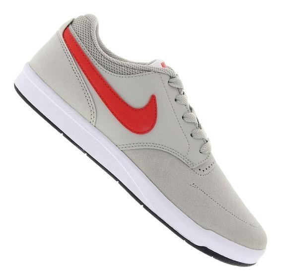Tenis Sb Focus 828287 Cz/lar Nike / Newlife Esportes
