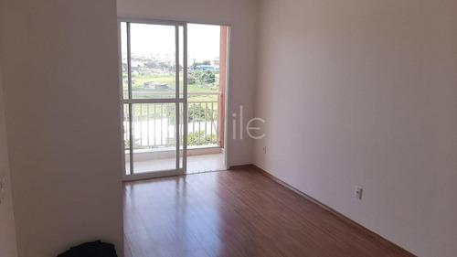Imagem 1 de 30 de Apartamento À Venda Em Jardim Paulicéia - Ap009114