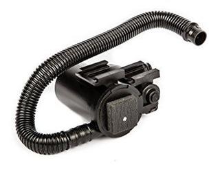 Acdelco 19329627 Gm Original Equipment Solenoide De Respirad