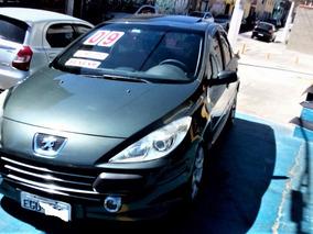 Peugeot 307 1.6 Presence Pack Flex 5p