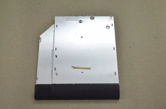 Drive Dvd Slim Positivo Stilo Xr3000