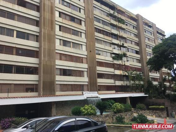 Apartamentos En Venta Mls #19-10714 Inmueble De Oportunidad