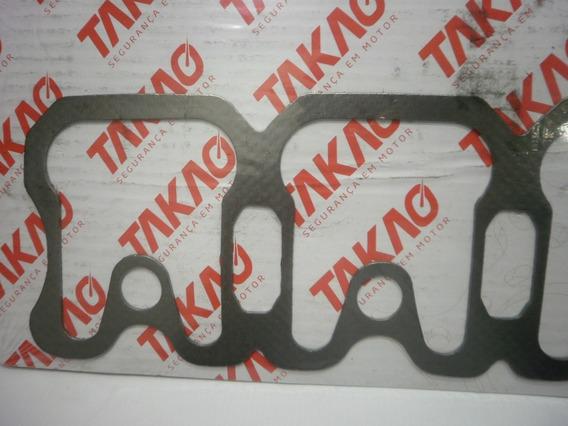 Junta Da Tampa De Válvulas Dakota Turbo Diesel 2.5 8v