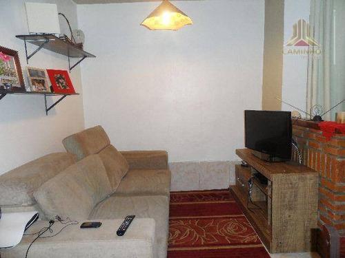 Imagem 1 de 7 de Apartamento Residencial À Venda, Cidade Baixa, Porto Alegre. - Ap3370