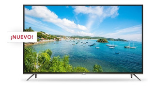 Smart Tv 50 Rca X50andtv 4k Android