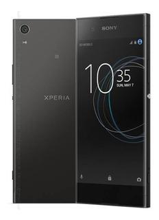 Sony Xperia Xa1 Ultra Incluye Turbo Cargador