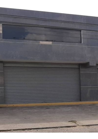 Local En Venta Solutions Rev Sol-016 Hector Oliveros