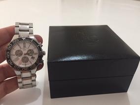 Relógio Guess Original - Promoção - Frete Grátis