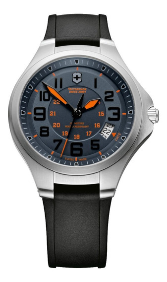 Relógio Victorinox Swiss Arms Base Camp 241464