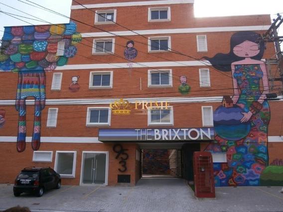 Apartamento À Venda Em Jardim Chapadão - Ap003898