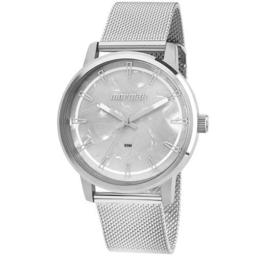 Relógio Mormaii Feminino Mo2035do/1g