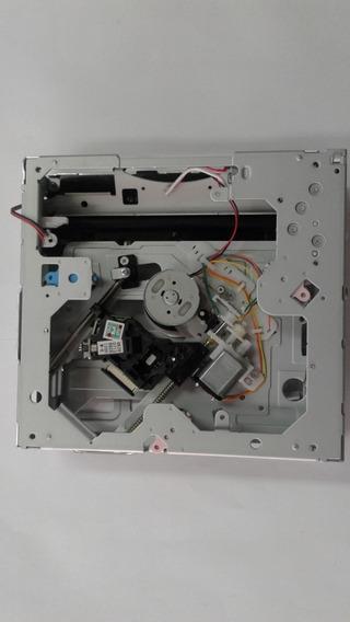 Unidade Otica Hop1200w Com Mecanismo - 3462