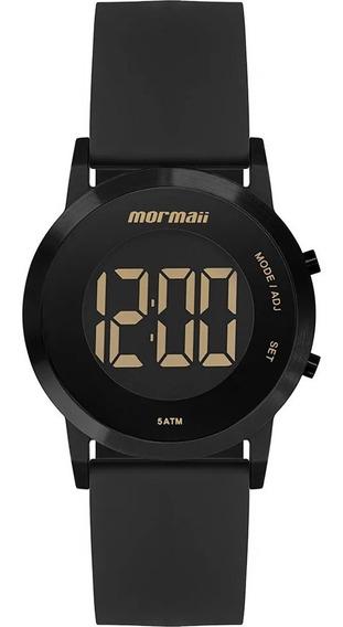 Relógio Mormaii Feminino Sunset Mobjt016aa/2p