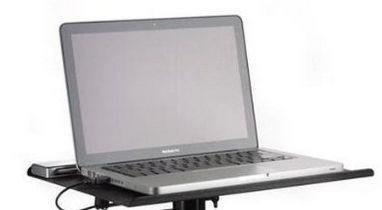 Soporte Tabla Aero Review Para Laptop 16x14