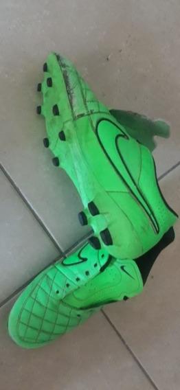 Zapatillas Jockey/futbol