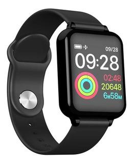 Reloj Smartwatch B57
