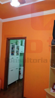 Casa Para Venda, 3 Dormitórios, Vila Celeste - Ipatinga - 241