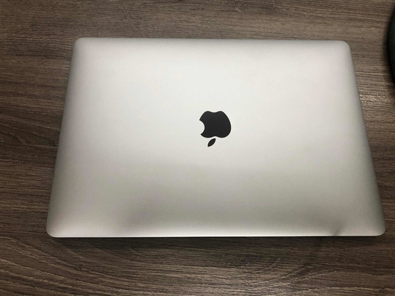 Macbook Pro 13 I7 16 Gb 1 Tb Ssd Touch Bar / Touch Id