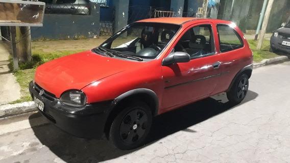 Chevrolet Corsa 1.4 Efi 1.4 Efi