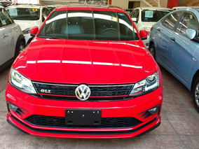 Volkswagen Jetta Gli 2016 Dsg