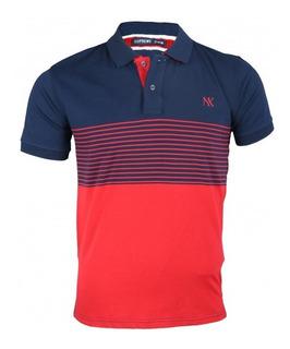 Camisetas Polo Adulto Remeras Todos Tamaños Nuevas!!!