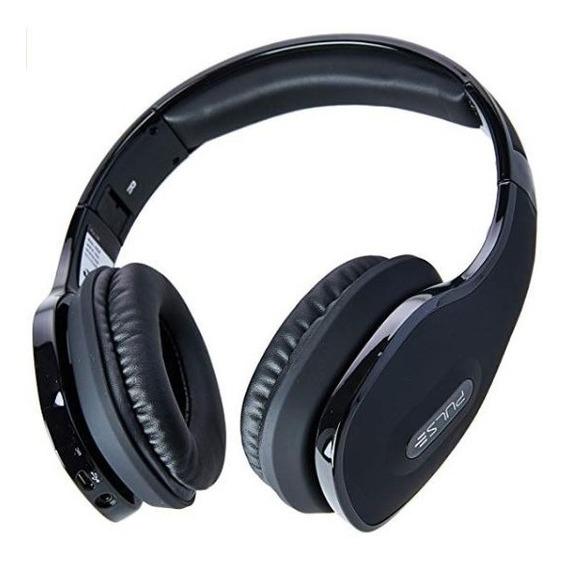 Fone Pulse Multilaser Bluetooth Ph150